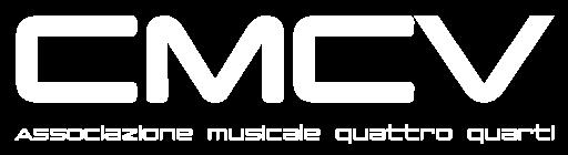 Concorso Musicale Città di Villafranca